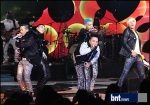 bigbang SBS you and i_054