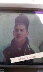 bigbangupdates Visit Korea BIGBANG_004