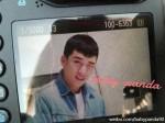 bigbangupdates Visit Korea BIGBANG_006