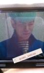 bigbangupdates Visit Korea BIGBANG_010