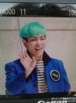 bigbangupdates Visit Korea BIGBANG_012
