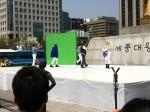 bigbangupdates Visit Korea BIGBANG_013