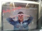 bigbangupdates Visit Korea BIGBANG_017