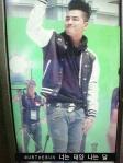 bigbangupdates Visit Korea BIGBANG_020