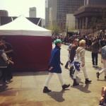 bigbangupdates Visit Korea BIGBANG_024
