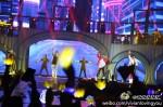 bigbang-alive-tour-shanghai.jpg-10