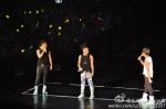 bigbang-alive-tour-shanghai.jpg-11