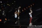 bigbang-alive-tour-shanghai.jpg-13