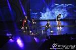 bigbang-alive-tour-shanghai.jpg-17