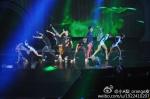 bigbang-alive-tour-shanghai.jpg-18