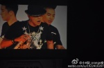 bigbang-alive-tour-shanghai.jpg-19