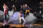 bigbang-alive-tour-shanghai.jpg-23