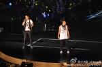 bigbang-alive-tour-shanghai.jpg-24