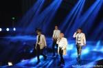 bigbang-alive-tour-shanghai.jpg-27