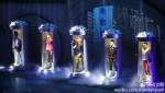 bigbang-alive-tour-shanghai.jpg-28