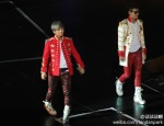 bigbang-alive-tour-shanghai.jpg-29