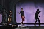 bigbang-alive-tour-shanghai.jpg-3