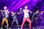 bigbang-alive-tour-shanghai.jpg-31