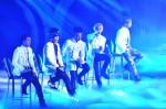 bigbang-alive-tour-shanghai.jpg-32