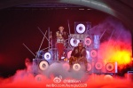 bigbang-alive-tour-shanghai.jpg-33