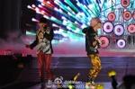 bigbang-alive-tour-shanghai.jpg-34
