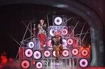 bigbang-alive-tour-shanghai.jpg-35