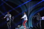 bigbang-alive-tour-shanghai.jpg-37
