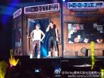 bigbang-alive-tour-shanghai.jpg-38