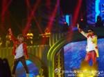bigbang-alive-tour-shanghai.jpg-39