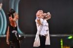bigbang-alive-tour-shanghai.jpg-4