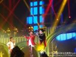 bigbang-alive-tour-shanghai.jpg-40