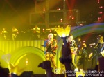 bigbang-alive-tour-shanghai.jpg-41