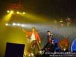 bigbang-alive-tour-shanghai.jpg-42