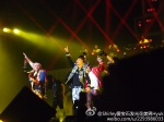 bigbang-alive-tour-shanghai.jpg-43