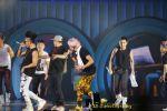 bigbang-alive-tour-shanghai.jpg-44