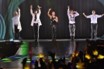 bigbang-alive-tour-shanghai.jpg-5