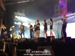 bigbang-alive-tour-shanghai.jpg-50