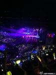 bigbang-alive-tour-shanghai.jpg-51