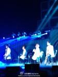 bigbang-alive-tour-shanghai.jpg-53