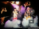 bigbang-alive-tour-shanghai.jpg-54