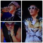 bigbang-alive-tour-shanghai.jpg-58