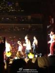 bigbang-alive-tour-shanghai.jpg-61