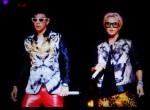 bigbang-alive-tour-shanghai.jpg-63