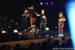 bigbang-alive-tour-shanghai.jpg-64