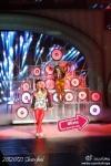 bigbang-alive-tour-shanghai.jpg-66