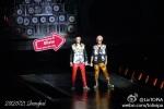 bigbang-alive-tour-shanghai.jpg-67