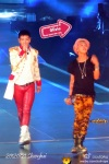 bigbang-alive-tour-shanghai.jpg-68