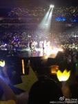 bigbang-alive-tour-shanghai.jpg-69