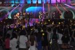 bigbang-alive-tour-shanghai.jpg-7