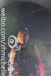 bigbang-guangzhou-120729-zhmichelle-b1-11